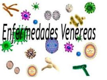 Venereas